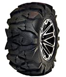 Fourwheeler Mud Tire - Best Reviews Guide