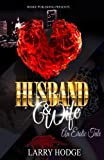 img - for Husband & Wife book / textbook / text book
