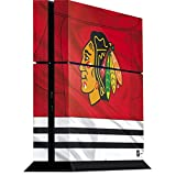 NHL Chicago Blackhawks PS4 Con