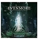 Last Ride (Deluxe Version)