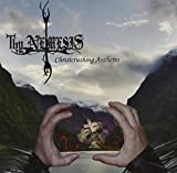 Christcrushing Anthems [German Import] by Thy Nemesis (2005-02-28)