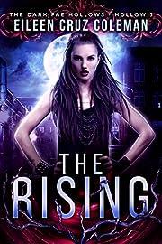 The Rising: Dark Fae Hollow 3 (The Dark Fae Hollows)