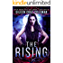 The Rising: Dark Fae Hollow 3 (The Dark Fae Hollows)
