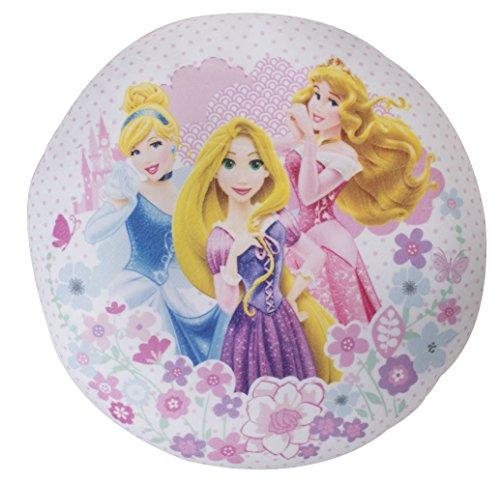 Disney Princess Dreams Shaped Cushion (DPC-DRM-CL5)