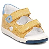 Naturino 0011500685-0011500685039122 - Color Yellow - Size: 26.0 EUR