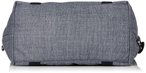 Kipling Art Cotton Sacs Bleu Bandoulière Jeans 88wrqZ