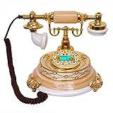 FADACAI Radiation protection Retro Bluetooth phone Landline