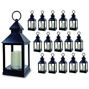 51di03XX2oL._SS300_ Beach Wedding Lanterns & Nautical Wedding Lanterns