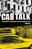 Cab Talk, Tim Keefe, 141966073X