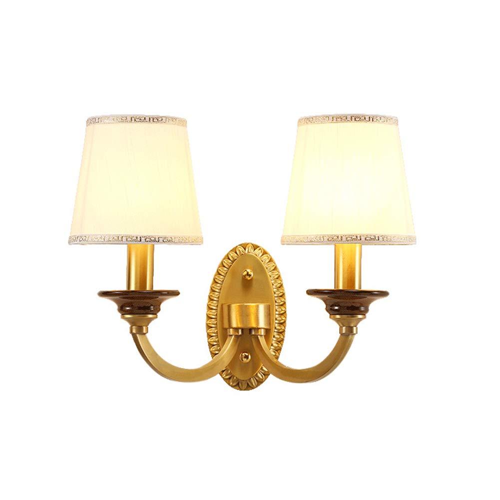 WXHJZ-Light壁取り付け用燭台 & & ライト、ロマンチックな LED LED ウォールランプクリエイティブ 110-240v ゴールド取り付け用燭台装飾用バスルームリビング,B B 110-240v B07PB8JD7M, NaNa-International:981acc02 --- itxassou.fr
