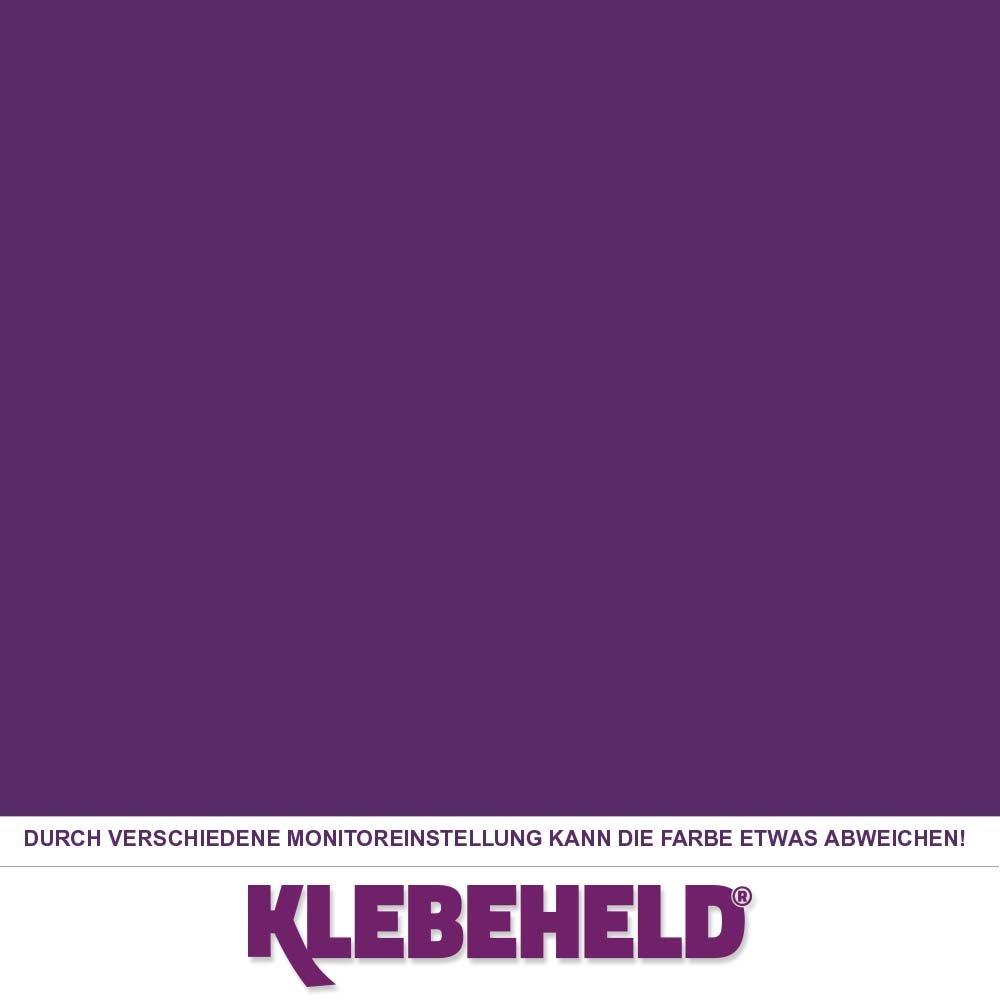 Klebeheld® Wandtattoo was Du liebst Lass frei (Farbe türkis Größe Größe Größe 120x58cm) B012BHFVSK Wandtattoos & Wandbilder 6a4308