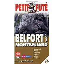 BELFORT-MONTBÉLIARD 2006
