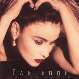 Fabienne Shine - No Mad Nomad
