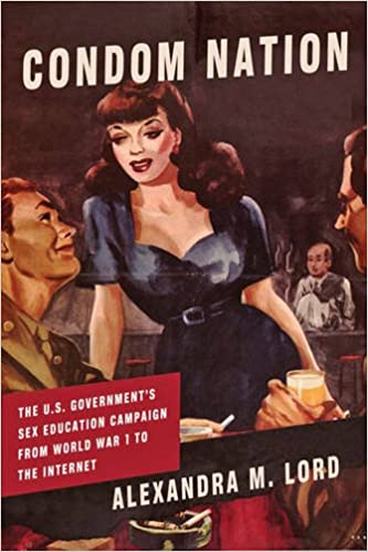 Education sexuality film