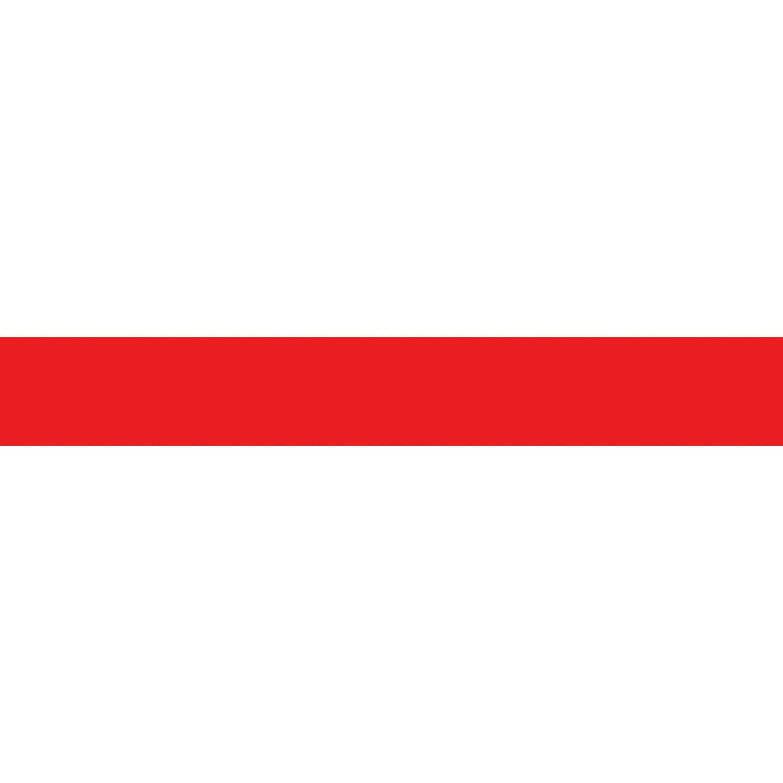 T-85302BN Red Bolder Borders Inc 35.75 Per Pack 6 Packs TREND enterprises