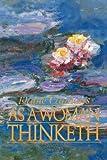 As a Woman Thinketh, Elaine Cannon, 0884947394