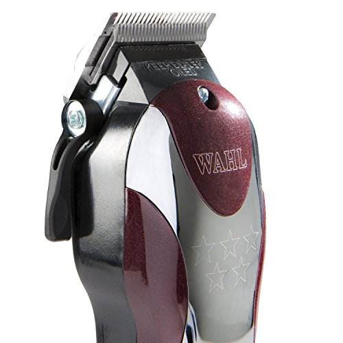 Buy pro hair clippers