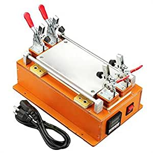 UYUE LCD Separator Machine for Mobile Touch Screen Glass Separator