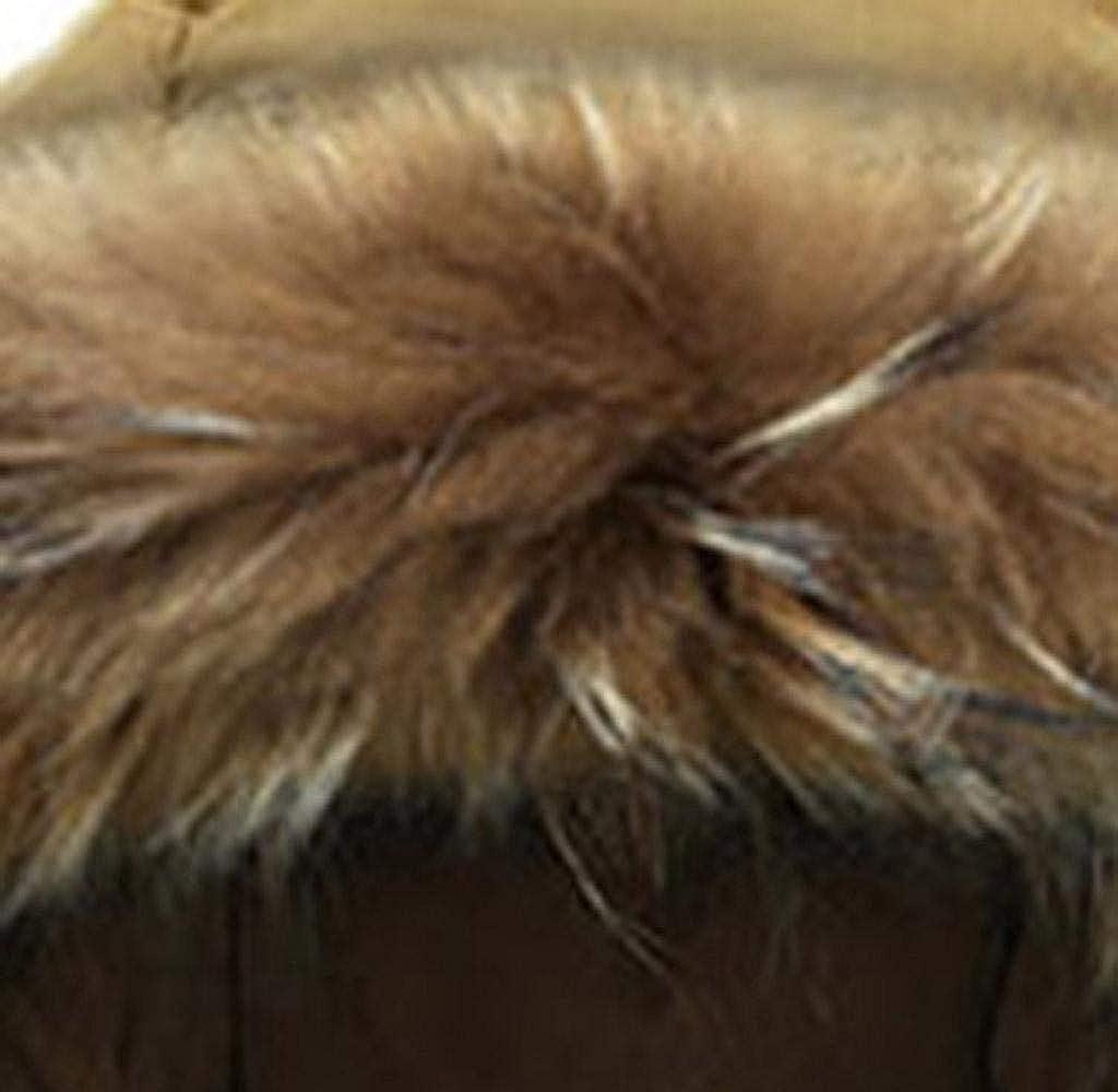 Giubbotto Parka Uomo Invernale Giacca Cappotto Giacche Primaverili Uomo Jimmackey Giubbotto Uomo Invernali