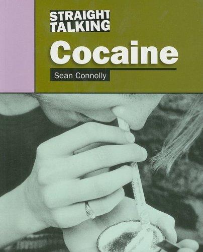 Cocaine (Straight Talking)