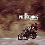 The Picturebooks: Imaginary Horse [Vinyl LP] (Vinyl)