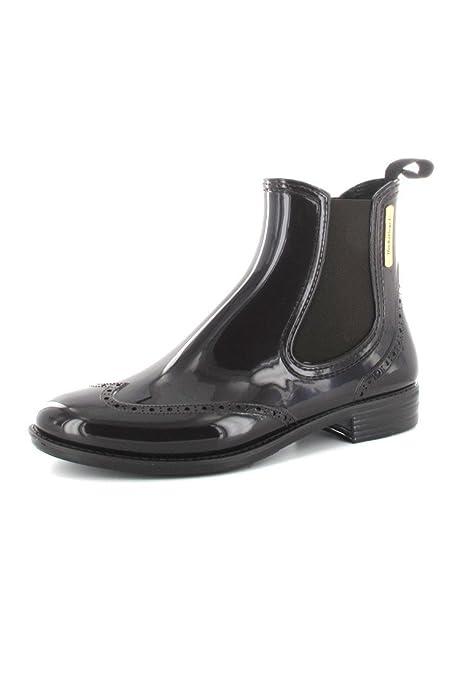 Zapatos negros Bockstiegel para mujer FepWadHgUk