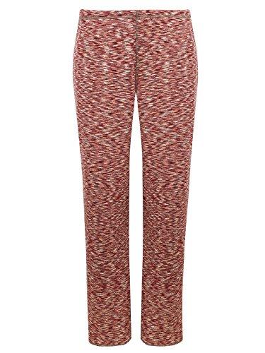 baies Cybele Loisir Pantalon De Gris 810270 Femme pBBvPHFwq