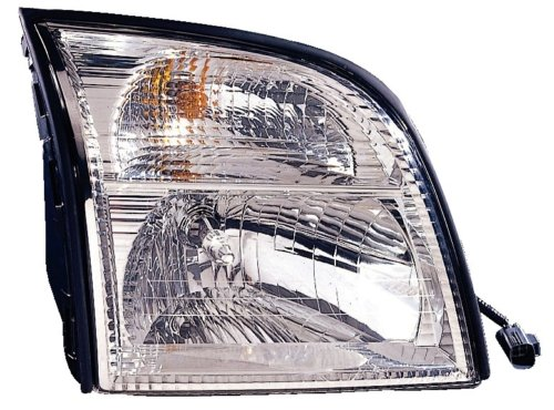 mercury-mountaineer-replacement-headlight-assembly-passenger-side
