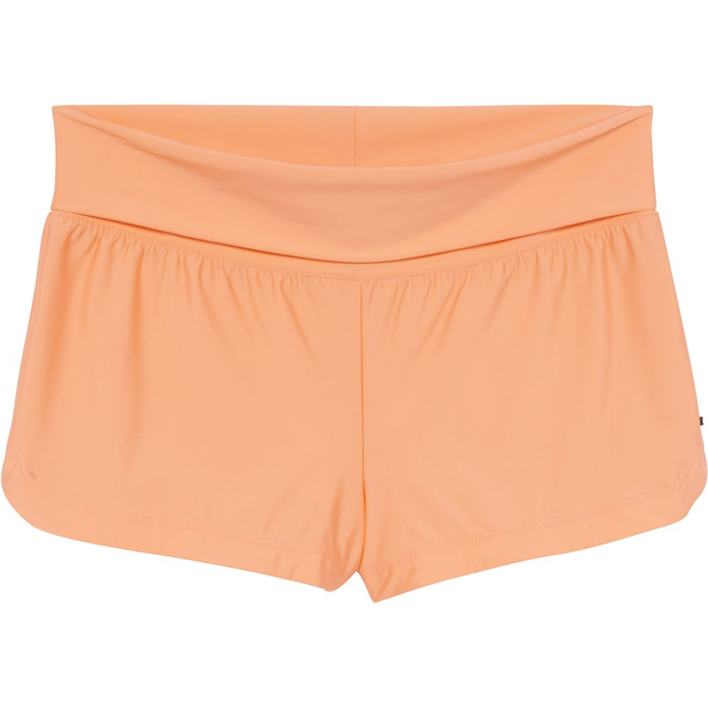 Chiemsee Damen Swimshorts