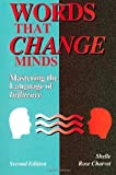 Words That Change Minds: Mastering The Language Of Influence:2nd (Second) edition