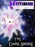The Dark Shore (The Dominions of Irth Book 1)