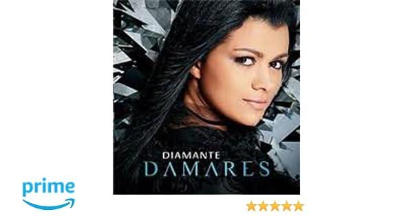 BAIXAR PLAYBACK DIAMANTE CD DAMARES DE