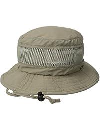 e941e5f3bb46f2 Amazon.com: Bucket Hats: Clothing, Shoes & Jewelry