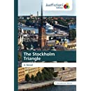 The Stockholm Triangle: A Novel