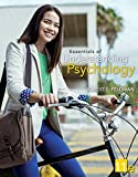 img - for Essentials of Understanding Psychology book / textbook / text book