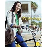 Essentials of Understanding Psychology (B&B Psychology)