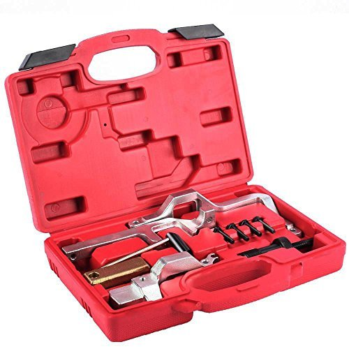 SMTHouse Camshaft Engine Timing Tool for BMW Mini PSA 1 4