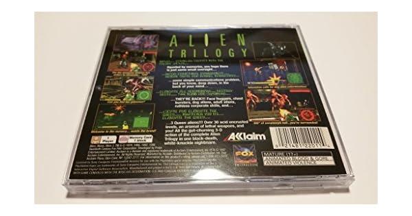 Amazon.com: Dino Crisis: Video Games