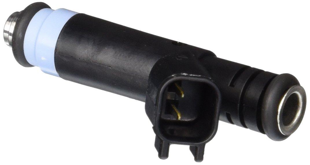 Standard Motor Products FJ454 Fuel Injector