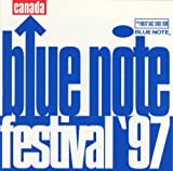 BLUE NOTE FESTIVAL 97 MUSIC