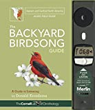 bird songs bible the complete  illustrated reference for Birdsong Book PA Birds Picture Guide