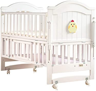 Baby Crib Bunk Bed Shop Clothing Shoes Online