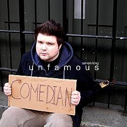 Unfamous Comedian