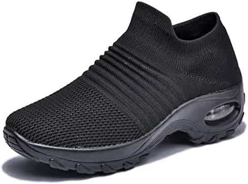 9961f4f2fb0f0 Shopping $25 to $50 - 1 Star & Up - Walking - Athletic - Shoes ...