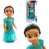 Disney Aladdin Jasmine Animator poupée de collection (40.5cm)