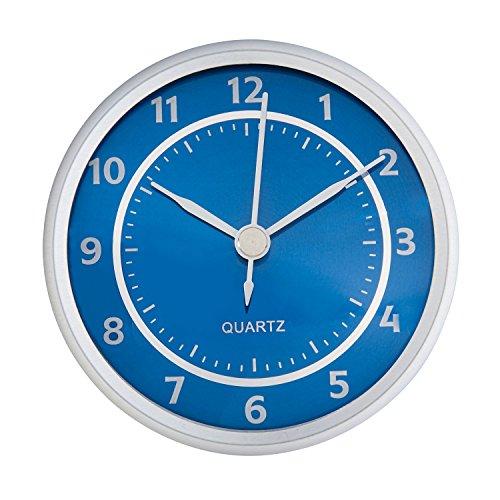 clock insert blue - 1