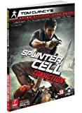 Tom Clancy's Splinter Cell Conviction: Prima Official Game Guide (Prima Official Game Guides)