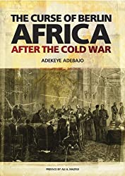 Curse of Berlin: Africa After the Cold War