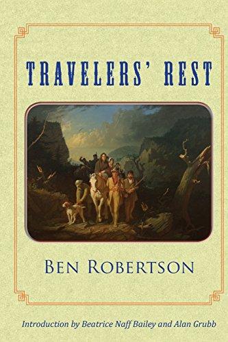 Travelers' Rest