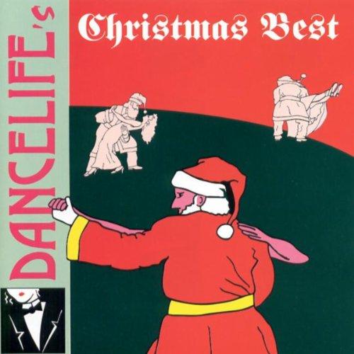 Dancelife's Christmas Best